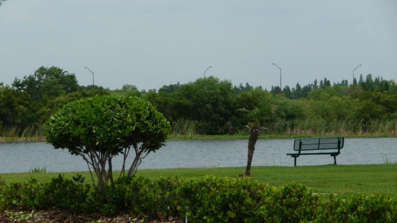 Carillon Lakes - Lakeland Fl