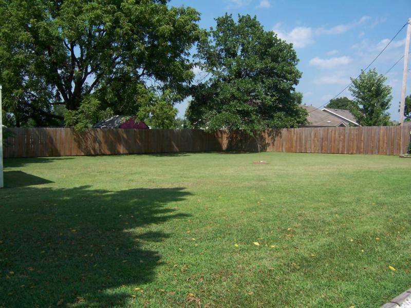Design shed plans storage shed joplin - Craigslist joplin mo farm and garden ...