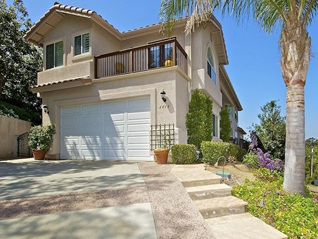 Want To Live By The Beach Consider Real Estate For Sale By The Sea