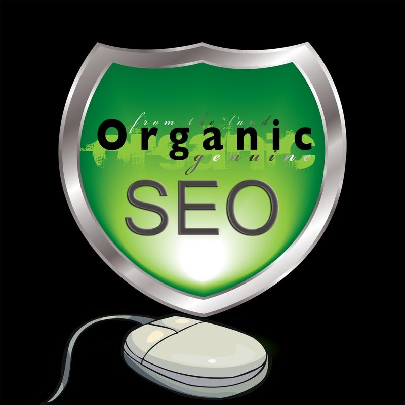 Organic SEO, Pay per click