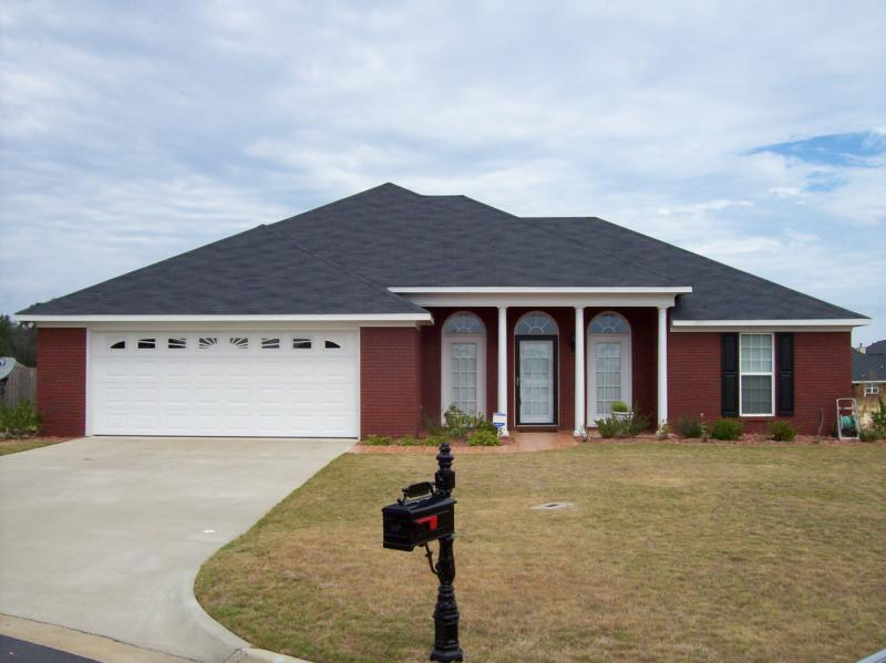 affordable homes for sale in columbus ga