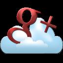 ActiveRain Google+