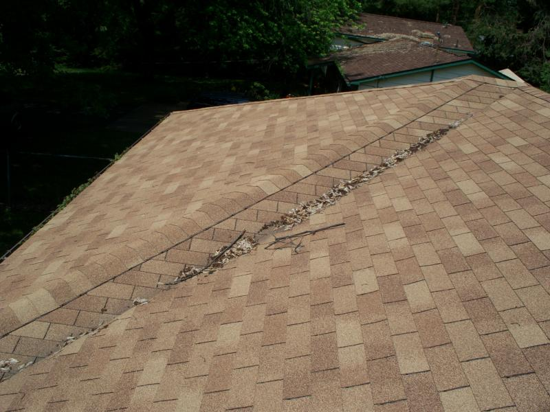 Gutter Cleaning Is Very Important Horton S Lawn Care L L