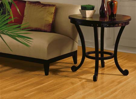 hardwood flooring in Tuckahoe NY 10707