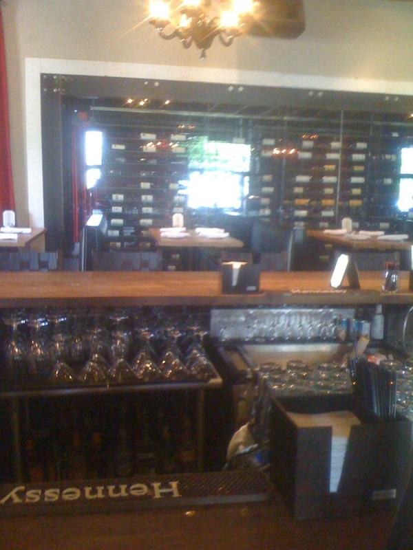 Portofino's Restaurant in Wilton CT 06897 new
