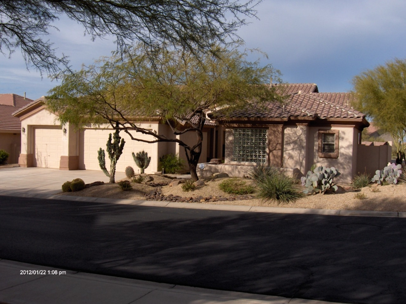 Cave creek 3 car garage home for sale 3 car garage home for 3 car garage house for sale
