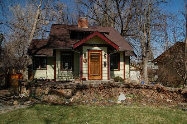 Houses For Rent In Fort Collins Co >> Homes For Sale Near City Park Fort Collins Co