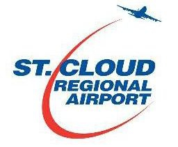 St Cloud MN Regional Airport