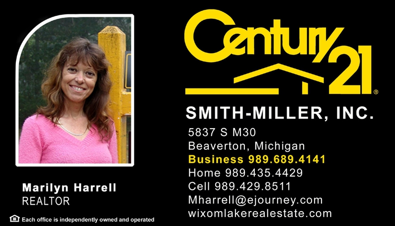 beaverton realtor marilyn harrell