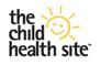 child health site