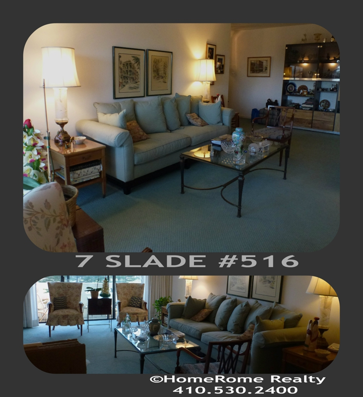 7 Slade HomeRome 410-530-2400