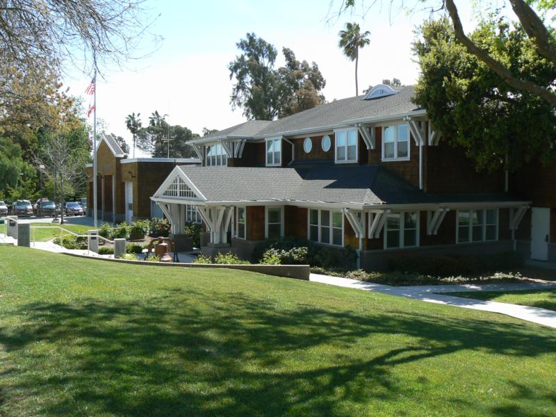Solano County Tax Assessor Property Tax