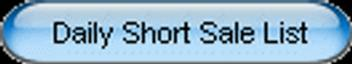 Daily Short Sale List