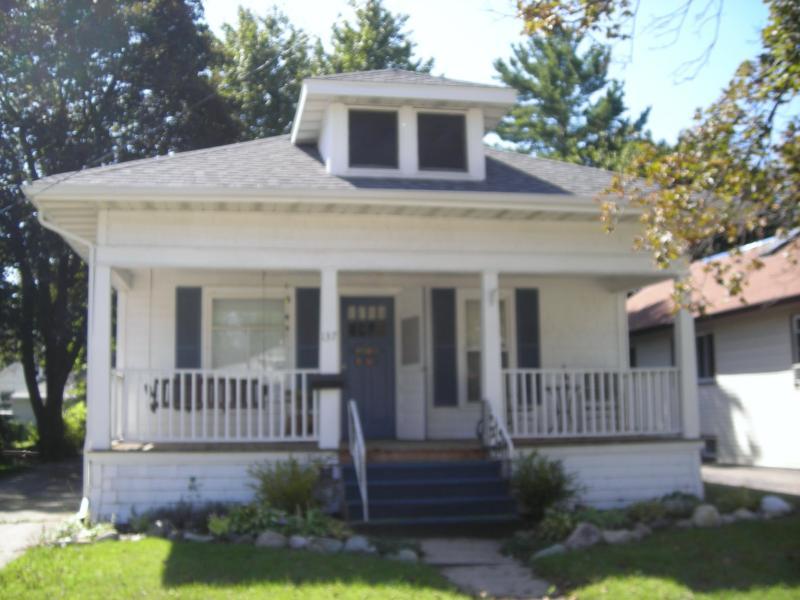 Home Warranty Plans In Battle Creek Michigan