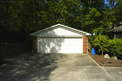5052 Patriot Drive Stone Mountain Georgia 30087 Home For Sale