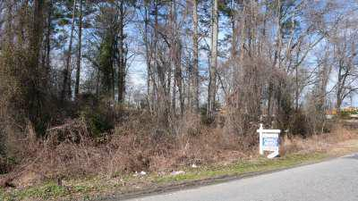 Ransdell Road New Homes Custom Homes Lots for Sale Fuquay Varina