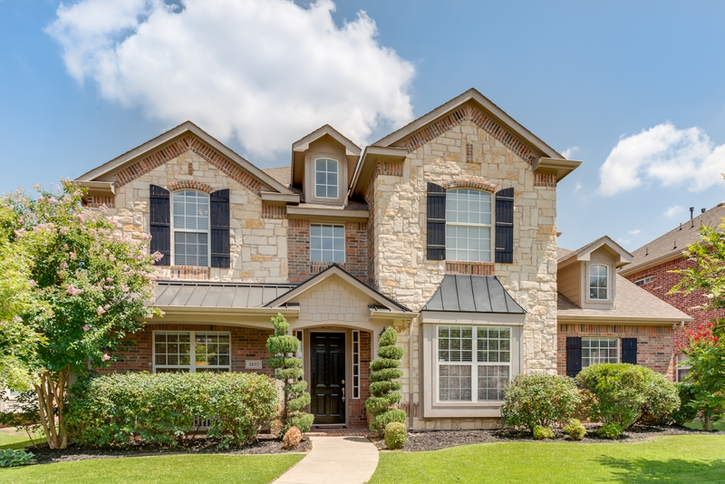 heather ridge estates west frisco tx 75034, pink elementary frisco tx 75034 house for sale