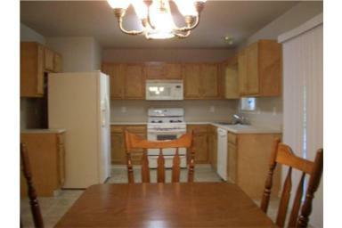 Lusby md home for rent lovely rambler w almost 2 400 - 2 bedroom suites in chesapeake va ...