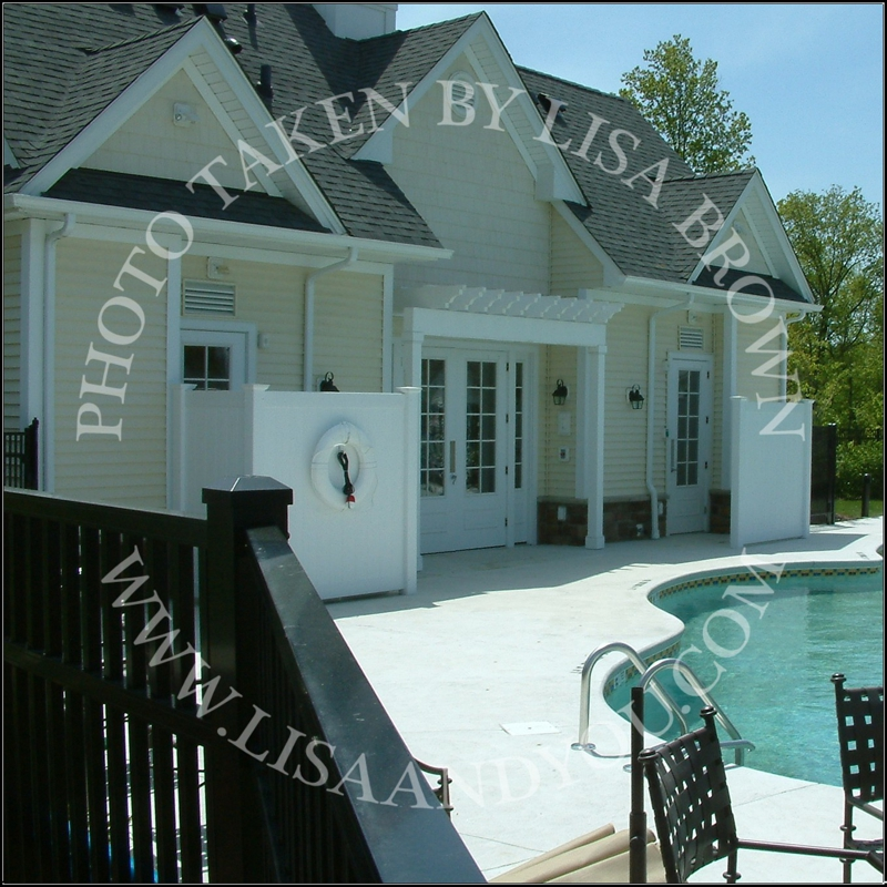 Condo Or Townhouse For Rent: 2bdrm Townhouse Available For Lease