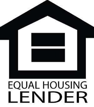 Equal house