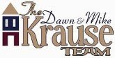 The Krause Team logo