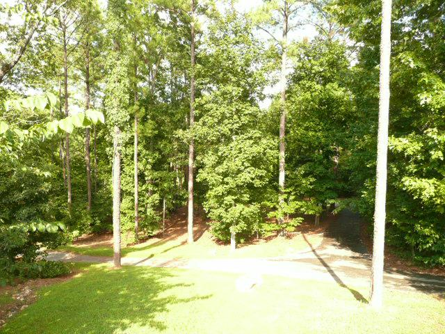Grande View Estates ~ Alabaster Alabama ~ Shelby County