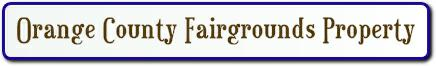 OC fairgrounds property