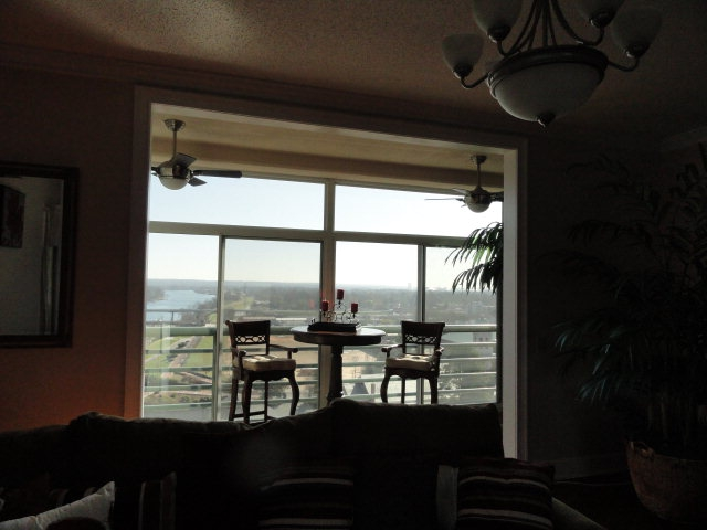 http://columbiacountyhomesforsale.yourkwagent.com/ River Place 3