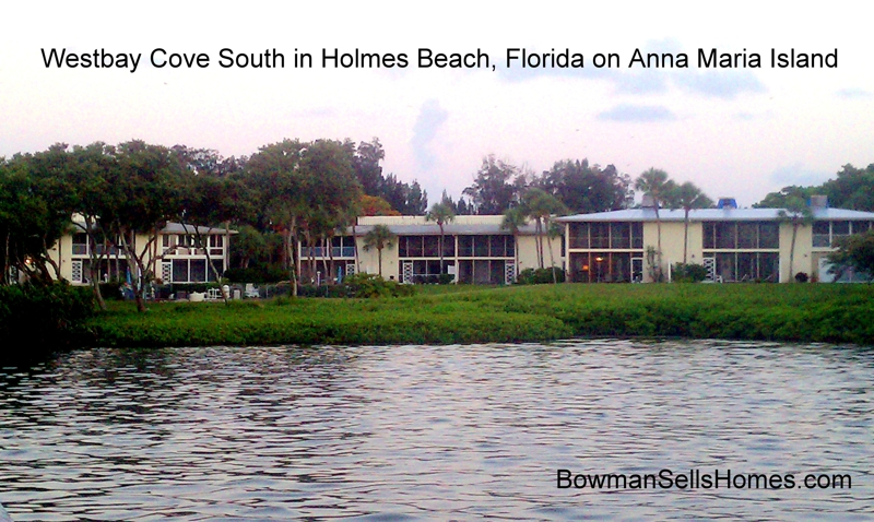 Units Range In Size From 1179 Square Feet To 1187 Of Heated E 703 751 Manatee Ave Are The Located At Westbay Cove South