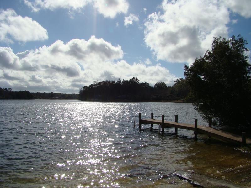 Lake Asbury Green Cove Springs, Fl
