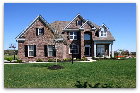 new construction homes in fishers indiana the choice is still yours. Black Bedroom Furniture Sets. Home Design Ideas