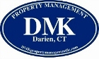 DMK Property Management, Darien, Ct
