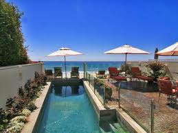 Santa Monica Vacation Rentals-Temporary Furnished Housing ...