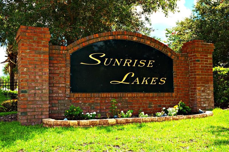 Houses For Sale In Sunrise Fl 28 Images Artesia