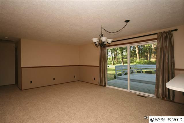 Sherwin Williams Sw6106 Kilim Beige Match Paint Colors Home Design Ideas