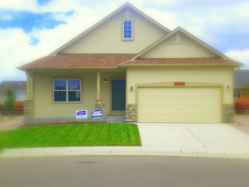 home for sale in 7789 sapling court fountain colorado