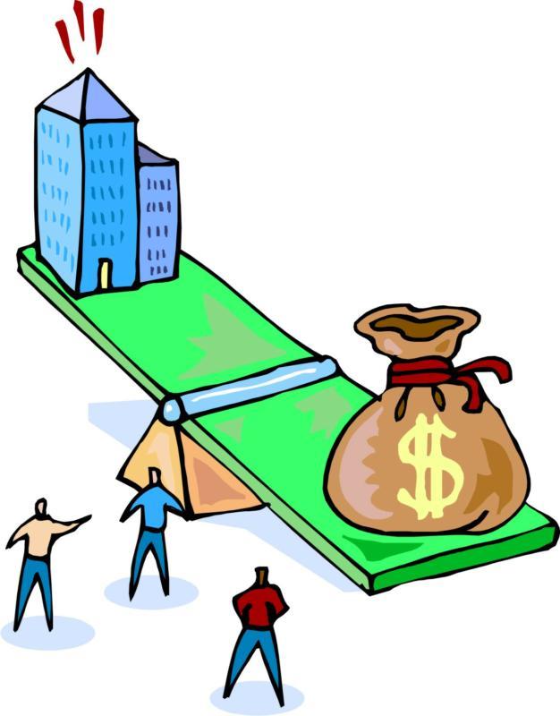 Ratio trading making money using options