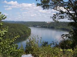 Table Rock Lake Real Estate on Mo  Homes For Sale   Fall Creek  Branson  Mo  Real Estate Agents