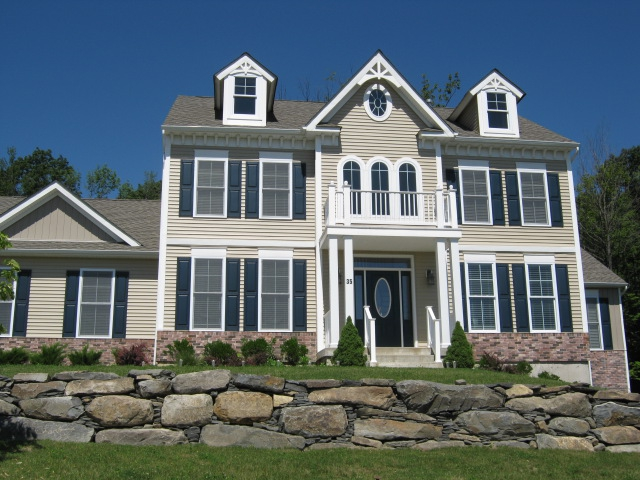 Homes For Sale In Woodbury Orange County Ny