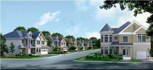 Staten Island Homes For Sale Tottenville Quot Butler Manor