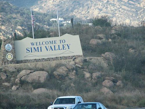 As Far Affordable Housing Programs Go The City Of Simi Valley Has One Best Down Payment Assistance I Have Ever Worked With
