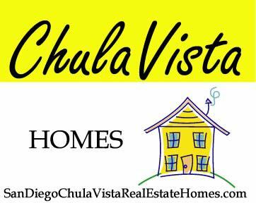 Chula Vista Real Estate