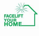Facelift your home LOGO