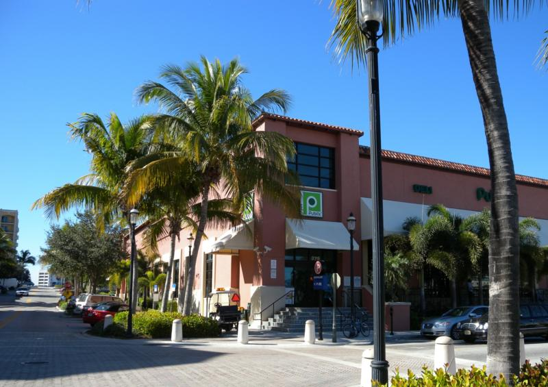 hollywood happy ending massage West Palm Beach, Florida