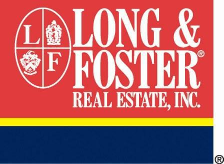 Long and Foster