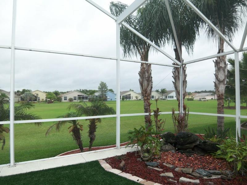 homes sale ocala area golf view drive
