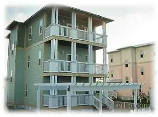 Cottages At Camp Creek Beach House Rental In Seacrest Florida