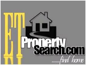ET Property Search Lake Conroe Real Estate