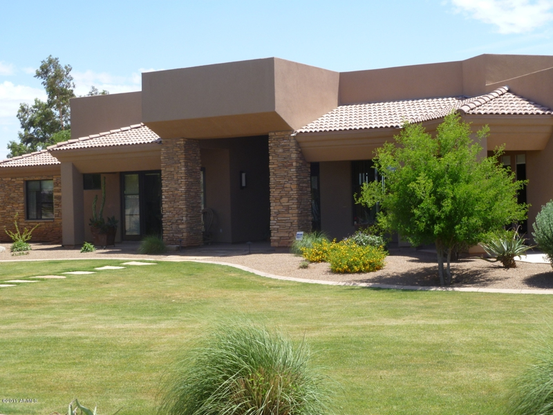 horse property queen creek equestrian property for sale