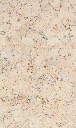 Choosing Wood Flooring Sustainable Options Underfoot